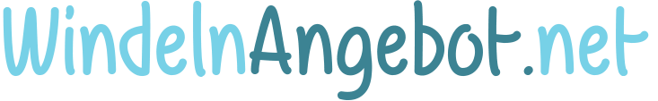 Windelnangebot.net logo