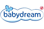 Babydream im Angebot