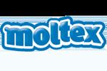 Moltex im Angebot