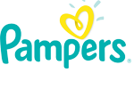 Pampers im Angebot